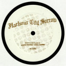 Marco Bernardi - Never Ending Similarities - Harbour City Sorrow - HCS992