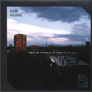 KiNK - Home - Sofia Records - SOF001