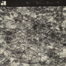 Various - Illaunamid EP - Appian Sounds - APPIAN_014