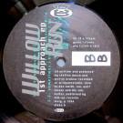 Willow Run - 1st Approach EP - Disko B - db 19