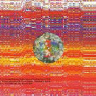 Four Tet - Teenage Birdsong - Text Records - TEXT050