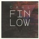 Carl A. Finlow - Obscura Ep - Fanzine Records - FAN011