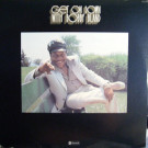 Bobby Bland - Get On Down With Bobby Bland - ABC Records - ABCD-895