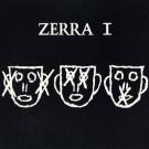 Zerra I - Zerra I - Mercury - MERL 53