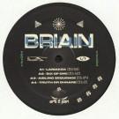 Briain - E-FAX004 - Art-E-Fax - E-FAX004