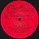 Melina Marks - Tease Me - Bigshot Records - BR-127035