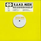 Various - RM12005 - R.A.N.D. Muzik Recordings - RM12005