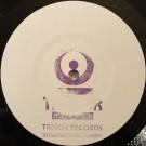 Chrislo Haas - Low - Tresor - Tresor 92