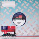 Liaisons D - Sirenas - USA Import Music - USA 1107
