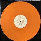 Tango - Make Me Feel '93 - Steel Fingers Heritage - SFH 005