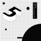 Lobec - 5am Nostalgia EP - Furthur Electronix - FE 029