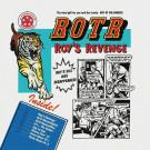 Roy Of The Ravers - Roy's Revenge - Winthorpe Electronics - WEROTR12x4