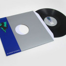 Yansima - Tweede Cans - R & S Records - RS 2001