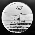 Cai Bojsen-Møller - The Spirit Of Man And Machine - Part 2 - Multiplex - MUPL 033