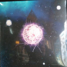 Various - N49 EP - Nebulae Records - NBL006