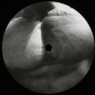 Anthony Rother - Machine - OMNIDISC - OMD023