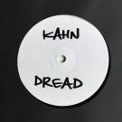 Kahn - Dread: Dubkasm Versions - Deep Medi Musik - MEDI 117V