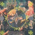 Nicola Cruz - Hybridism - Multi Culti - MC048