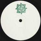 Zobol - Creeper - Mint Tea - MTWL001