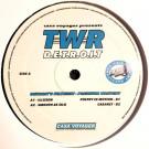 Detroit's Filthiest - Premium Content - Casa Voyager - TWR 03
