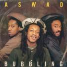 Aswad - Bubbling - Simba - 12SIM 101