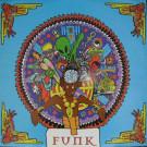Various - Funk - Symbiosis Records - SYMBLP04, Symbiosis Records - SYMB04