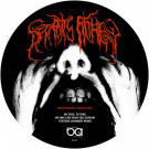 Detroit's Filthiest , Go Nuclear - Nightmares 2 Realities / Torture Chamber - Bass Agenda Recordings - BA102