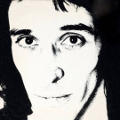 John Cale - Fear - Island Records - ILPS 9301