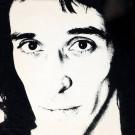John Cale - Fear - Island Records - ILPS 9301