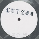 youANDme - CUTZ#6 - Cutz.Me - CTZM6