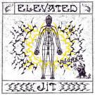 Various - Elevated Jit Vol.2 - FTP - EJ 002