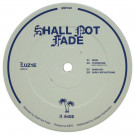 Luz1e - Ridin EP - Shall Not Fade - SNF040