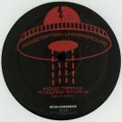 Indigo Tracks - Rites And Rituals - Prescription Underground - PU-001, MusicandPower - #001