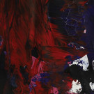 Raborb - Mystic Followers - Slowdance - SLWDNC007