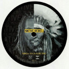 Trinidadian Deep - Soca Electric - Native Rebel Music - #002