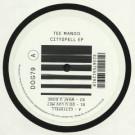 Tee Mango - Cityspell EP - Delusions Of Grandeur - DOG79