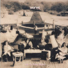 The Verve - All In The Mind - Hut Recordings - HUT 12
