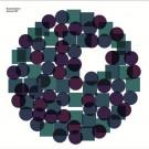Brainwaltzera - Brainwaltzera Remix EP - Touched - Music For Macmillan Cancer Support - TM64