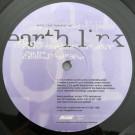 Earthlink - Spectral EP - Eternal Schvitz - ES 003