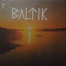 Baltik - Baltik - CBS - S 65581, CBS - 65581