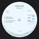 Plant43 - Mycology 2 - AC Records - AC_31