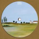 Unknown Artist - DRGS006 - DRG Series - DRGS006