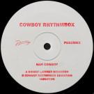 Cowboy Rhythmbox - 6AM Cowboy - Phantasy Sound - PH82RMX