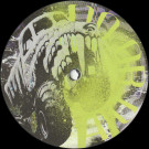 Do Or Die - Libertine 14 - Libertine Records - LIB14