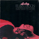 Reuben Wilson - Love Bug - Blue Note - 7243 8 29905 1 2