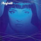 Anjali - Anjali - Wiiija Records - WIJCD 1114