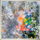 Four Tet - Sixteen Oceans - Text Records - TEXT051