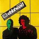 Nitzer Ebb - Ebbhead - Pylon Records - Pylon 45, Universal Music Special Markets - B0028366-01, Geffen Records - B0028366-01