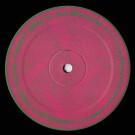 C.K - Chrome - Help Recordings - HELP017