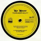 No Moon - Programmed Reality - X-Kalay - XK020